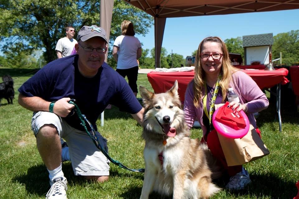 Dog Adoption Events Rhode Island
