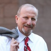 Doug Rubinstein