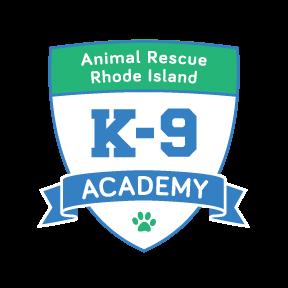 K9A-Logo-color-WEB